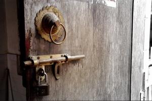 想在海南乡下租个房子体验一下本土生活?