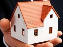 海南省住房和城乡建设厅关于明确本地居民多套住房限购政策及现房销售有关问题的通知