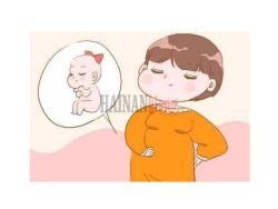 孕妇可以吃海南椰子吗?孕妇吃椰子时需要注意什么?