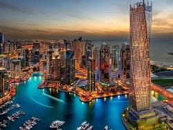 6+1+4 !海南自由贸易港建设制度设计将这样做!