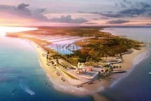 中共海南省委关于贯彻落实《海南自由贸易港建设总体方案》的决定(附名词解释)