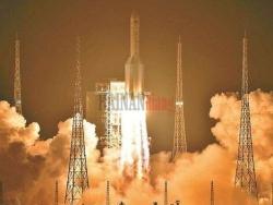 海南文昌看火箭发射的最佳位置?