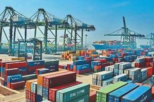 财政部再放大招 海南自由贸易港企业所得税、个人所得税重大调整