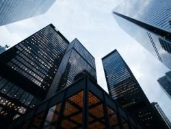 海南省商务厅关于印发《海南省总部企业认定管理办法》的函