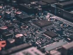 海南省政府《关于支持三大科技城发展的措施》的通知
