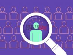 《海南省高层次人才服务专员管理办法》及各部门对接人联络方式