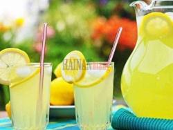 海南老盐柠檬水的老盐是什么盐?