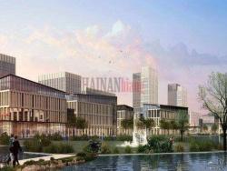 海南省人民代表大会常务委员会关于海南自由贸易港洋浦经济开发区等重点园区管理体制的决定
