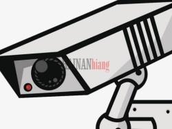 海南全省250处高速公路监控设备点位(仅供参考)