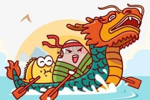 海南定安粽子是怎么做到年销量上千万个的?